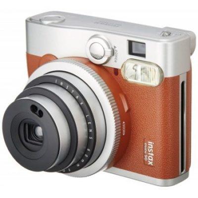 Fujifilm Instax Mini 90 NEO CLASSIC kamera