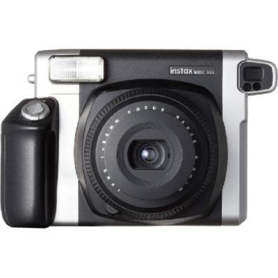 Fujifilm Instax WIDE 300 kamera