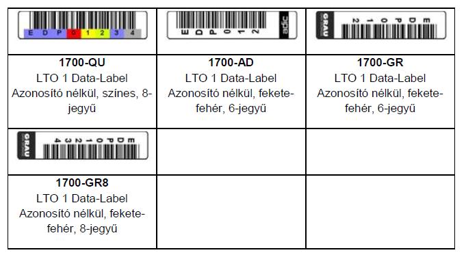 LTO-1-barcode-label-2