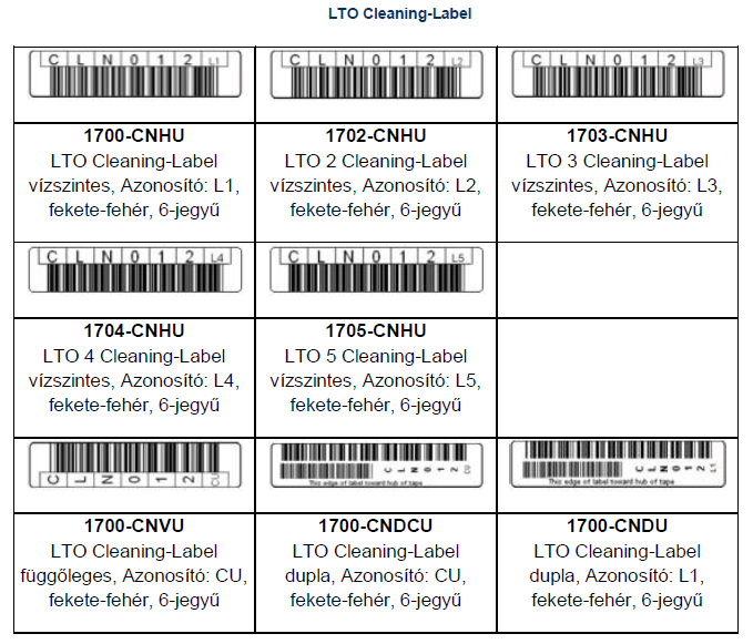 LTO-Cleaning-barcode-label-1