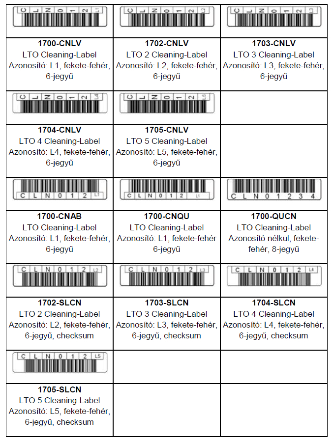 LTO-Cleaning-barcode-label-2