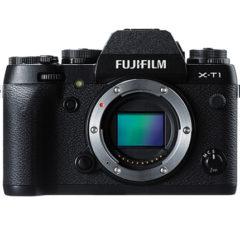 Fujifilm X-T1_1
