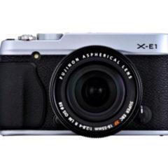 x-e1-18-55mm