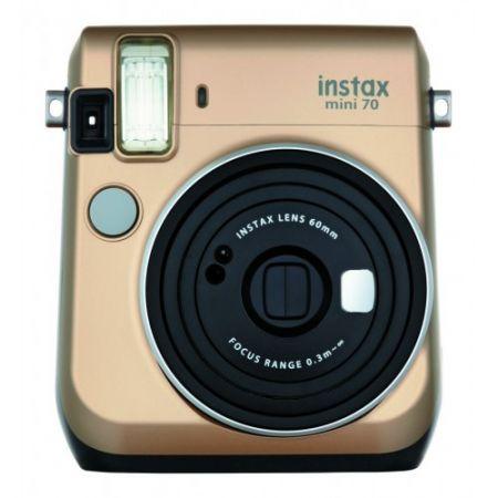 Fujifilm Instax Mini 70 instant kamera