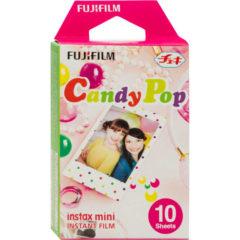 candypop-paper