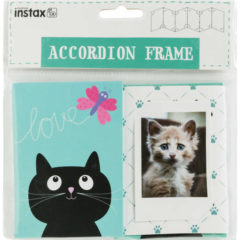 instax_accordian_frame_cats